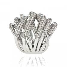 engagement ring prices unique diamond cocktail ring cheap diamond engagement rings buy