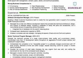 Sample Resume Free Download by Client Support Manager Sample Resume Awesome 10 Marketing Resume