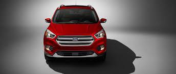 Ford Escape Titanium - ford escape titanium atlanta ga