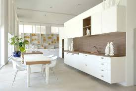 how to make your house look modern unconventional furniture aspen furniture an unconventional way to