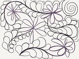 13 easy patterns to draw on paper dena decor