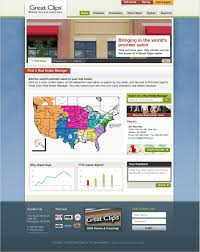 Zip Code Map Okc by Tommy Yi U2013 Freelance Print Web Ui Ux And Mobile Designer Based