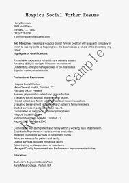 how to write a summary for a resume hospice resume resume cv cover letter hospice resume awesome collection of hospice aide sample resume for template sample social services resume template social work resume example