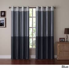 Overstock Kitchen Curtains by Kitchen Curtains Overstock Kitchen Curtains Inspiring Pictures