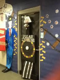 claw door contest winner announced polar