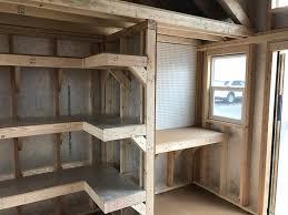 Amazing Garage Workbench Ideas 11 Garage Workshop Shed by Best 25 Shed Shelving Ideas On Pinterest Wood Shelves Garage