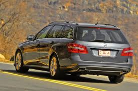mercedes e class 2013 price 2013 mercedes e class reviews and rating motor trend