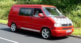 vw camper van for sale volkswagen t4 cmc campervan just williams