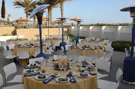 annenberg beach house catering and event 5 17 12 jpg