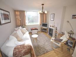 2 bedroom flat for sale in ings flats main street fulford york