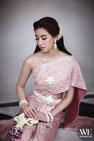 Thai Wedding Dress Best Thai Wedding Dress Ideas Only On Pinterest Thai Dress