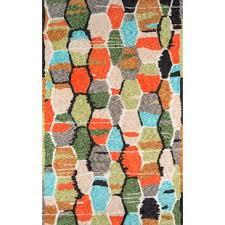 Tile Area Rug Moorish Tile Area Rug Wayfair