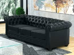 canape chesterfield noir canape convertible capitonne canape convertible canape dangle