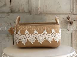 Blanc Mariclo Tappeti by 100 Boutis Provenzale Matrimoniale Shabby Chic Serie Clayre
