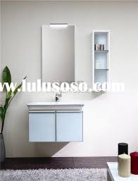 bathroom wall cabinet ideas brilliant 15 small bathroom storage ideas wall solutions and