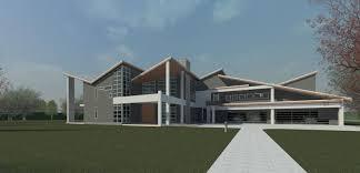 Reidclifford Us Revit Architecture House Design
