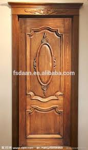 door designs india latest south indian front door designs buy south indian front