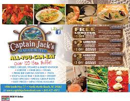 Best Buffet Myrtle Beach by Benjamin U0027s Calabash Seafood Buffet Myrtle Beach Resorts