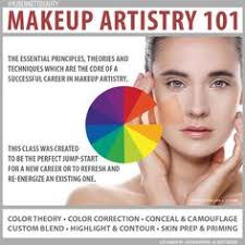 make up classes in detroit bridal special event makeup workshop and portfolio shoot in