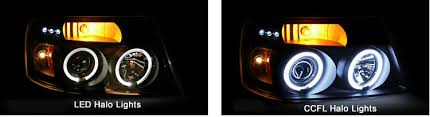 Custom Car Lights Chevy S10 Xtralights Lhp 4x6jm Hid