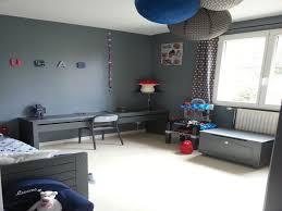 modele chambre ado garcon modele chambre garcon 10 ans trendy couleur pour chambre garcon
