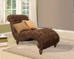 Leopard Chaise Lounge Chaise Lounge Chairs Foter