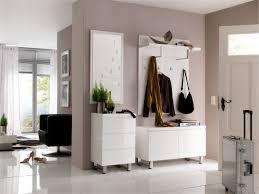 weiße schlafzimmer wandfarben beige galerie weiße schlafzimmer möbel welche wandfarbe