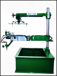Woodworking Machines Manufacturers In India by Profile Cutting Machine Manufacturer Super Machine Tools