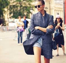the effortless chic the effortless style of sasha luss premier model management