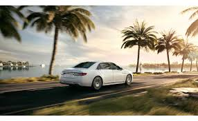 lincoln 2017 white 2017 lincoln continental all star lincoln prairieville and