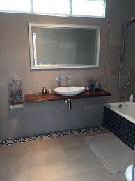 bathroom heritage bathroom vanity plain on 30 off bathrooms