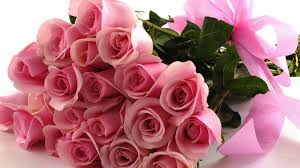 Roses Bouquet Roses Bouquet Wallpapers Roses Bouquet Backgrounds And Images