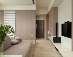 Interior Design Studio Apartment Studio Apartment Ideas Apartment Designs Studio Apartment