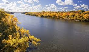 Mississippi rivers images The mississippi river jpg