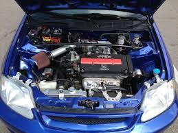 1999 honda civic engine 1999 honda civic sir engine 1999 engine problems and solutions