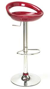 bar stool buy red metal bar stools walmart cheap leather with arms back kitchen