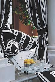 striped home decor fabric 282 best ralph lauren home images on pinterest ralph lauren