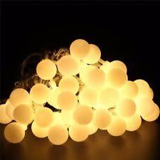 led berry lights ebay