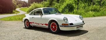 Porsche Cayenne Coupe - porsche approved certified pre owned porsche usa