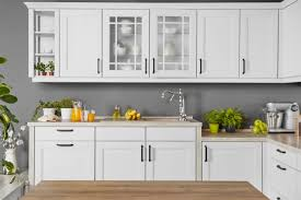 best cleaning solution for painted kitchen cabinets the best paint for kitchen cupboards owatrol usa