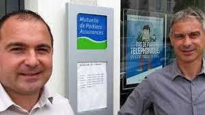 mutuelle de poitiers assurances si e social changement d d assurances à la mutuelle de poitiers