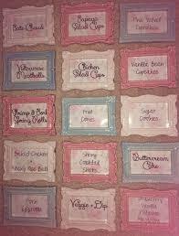 Shabby Chic Baby Shower Ideas by 67 Best Emma U0027s Shabby Chic Baby Shower Decor Ideas Images On