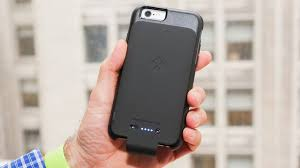 cnet best black friday phone deals 2016 otterbox universe case system it u0027s a whole new world for iphone