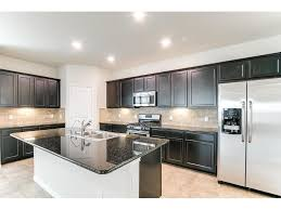 regal kitchen pro collection 16442 regal exeter drive houston tx 77073 har com