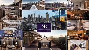 condo montreal condo new condo montreal mcgill real estate