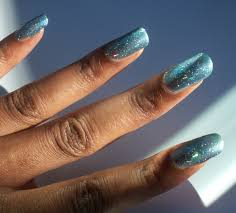 poppin u0027 nail color of the week lacquerglamour