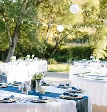 Wedding Decor & Furniture Rental