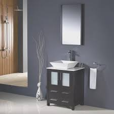 Great Ideas For Small Bathrooms Bathroom Fresh Small Bathroom Vanities With Vessel Sinks