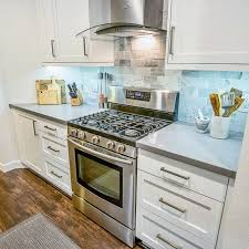 kitchen staging ideas top 5 tips for staging your kitchen to sell i m bored let s go