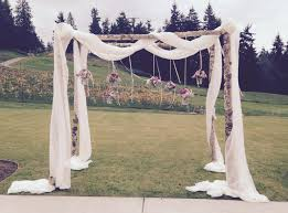 wedding arches to rent wedding arches for rent